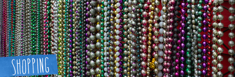 beads beading online supplies direct your usa fuel creativity for slide