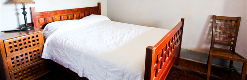 Balcony Guest House | New Orleans | Hotel/Place of Lodging