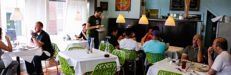 Restaurant Map New Orleans Eat Restaurant | New Orleans | Restaurant