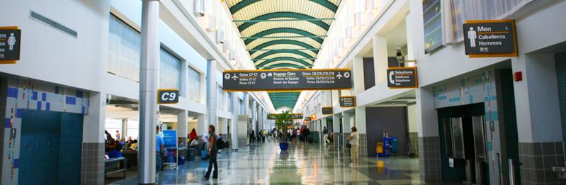 4969 Music St, New Orleans, LA 70122 - trulia.com