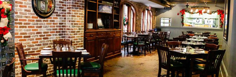 Kingfish Kitchen U0026 Cocktails
