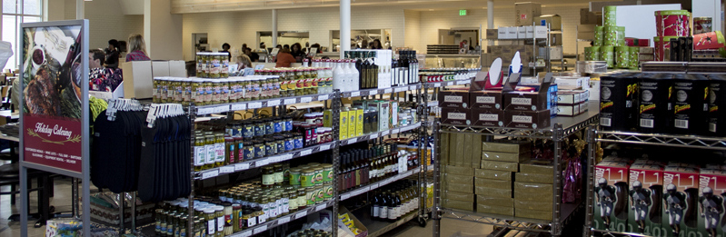 Martin Wine Cellar & Martin Wine Cellar | New Orleans | Shopping