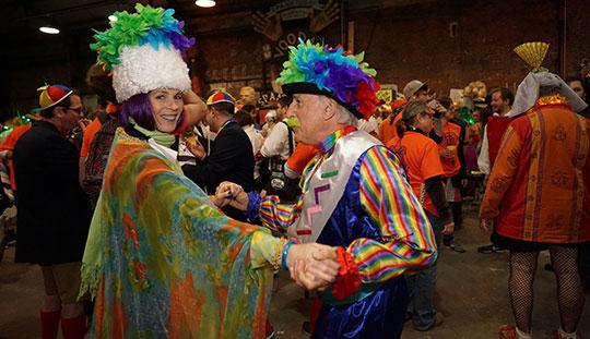 sc 1 st  New Orleans & Mardi Gras Bucket List