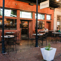 709 St Charles Ave New Orleans La 70087 Map It 504 558 8990