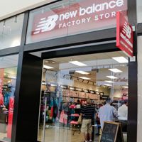 new balance factory outlet ontario canada