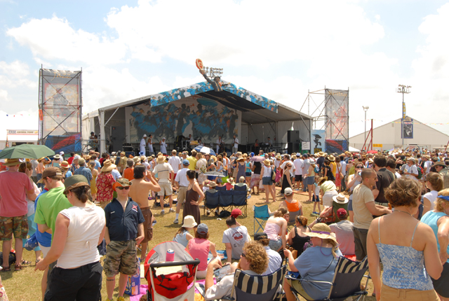 New Orleans Jazz Fest 2018 >> Tickets New Orleans Jazz Fest Sparklers For A Wedding