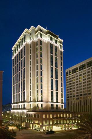 New orleans harrahs casino hotel link http slots.lasvegas online casino.com