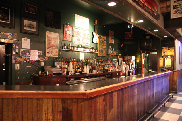 New Orleans Hotels >> Tipitina's | New Orleans | Nightlife Venue