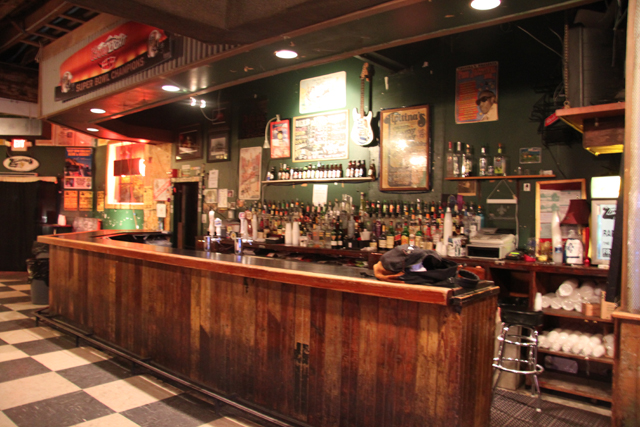 Hotels In New Orleans >> Tipitina's | New Orleans | Nightlife Venue