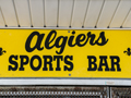 Algiers Sports Bar
