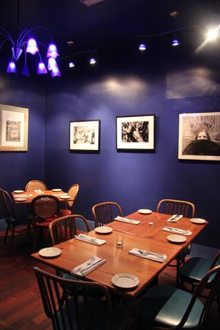 dante 39 s kitchen new orleans restaurant