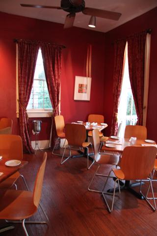 Dante S Kitchen New
