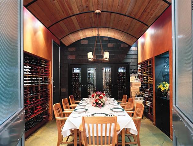 Emeril S Restaurant New Orleans Restaurant