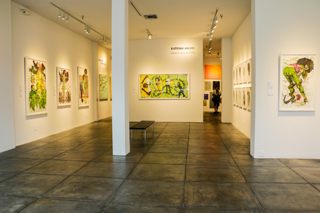 Hotels In New Orleans >> Jonathan Ferrara Gallery | New Orleans | Shopping