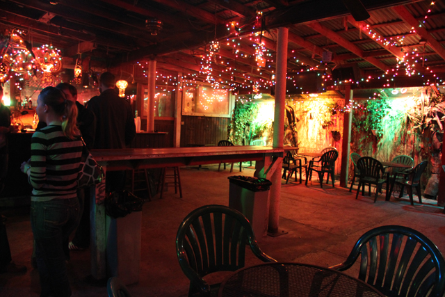 New Orleans Coupons >> F&M Patio Bar | New Orleans | Nightlife Venue
