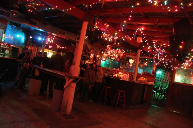 f m patio bar new orleans nightlife venue