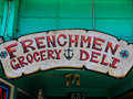 Frenchmen Deli & Grocery