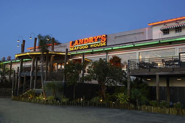 Restaurants On Lake Pontchartrain New Orleans