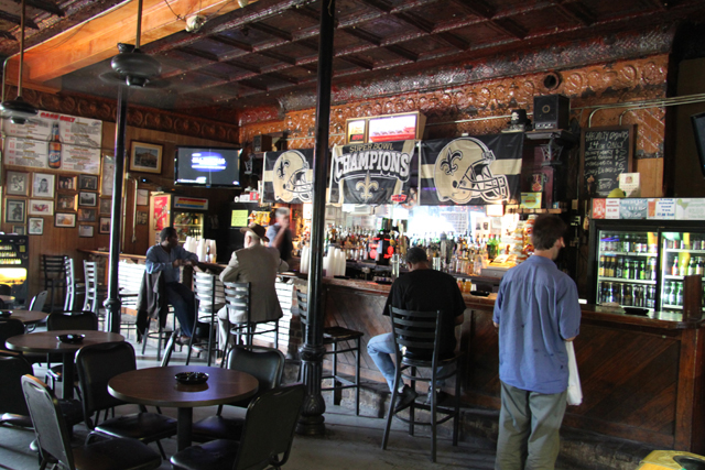 New Orleans Hotels >> The Club Ms. Mae's | New Orleans | Nightlife Venue