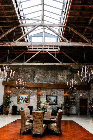 Tomas Bistro New Orleans Restaurant