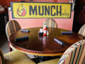 Munch Factory