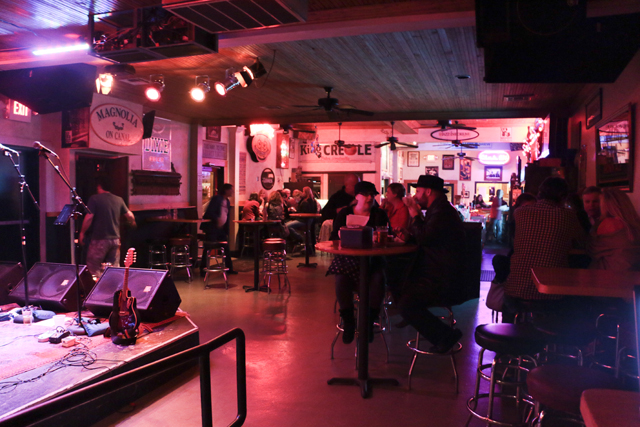 New Orleans Coupons >> Chickie Wah Wah | New Orleans | Nightlife Venue