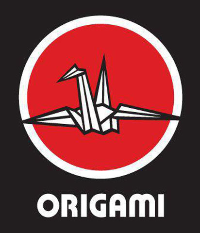 Origami New Orleans Restaurant