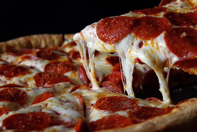 New Orleans Hotels >> Midway Pizza | New Orleans | Restaurant