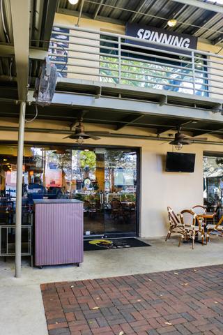 Another Broken Egg Cafe New Orleans Restaurant