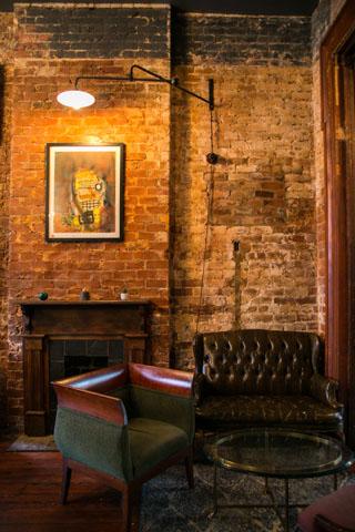 Cellar Door Photos & Cellar Door | New Orleans | Nightlife Venue