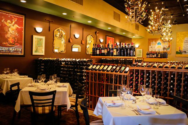marcello u0026 39 s restaurant  u0026 wine bar