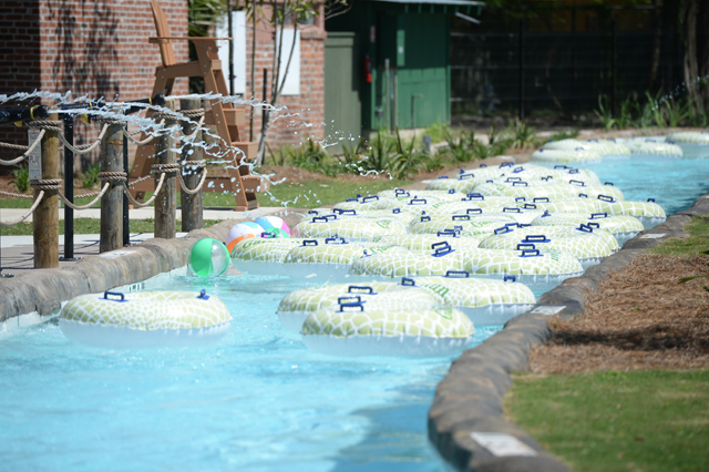 New Orleans Coupons >> Gator Run Lazy River   New Orleans   Attraction
