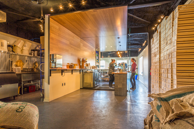 Hotels In New Orleans >> French Truck Coffee Shop | New Orleans | Restaurant