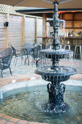 Image Result For Bayou Wine Garden Parking