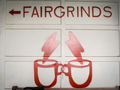 Fair Grinds Coffeehouse