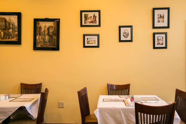 Cuzco Peruvian Cuisine | New Orleans | Restaurant