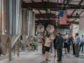 Port Orleans Brewing Company