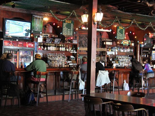 Image Result For Garden District Pub New Orleans La