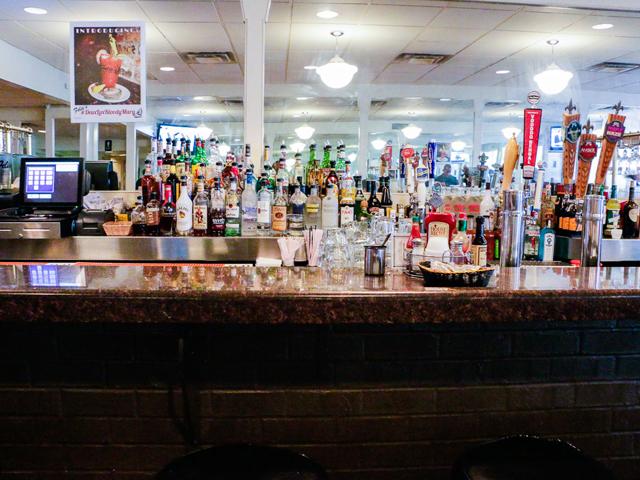 felixs restaurant and oyster bar new orleans restaurant