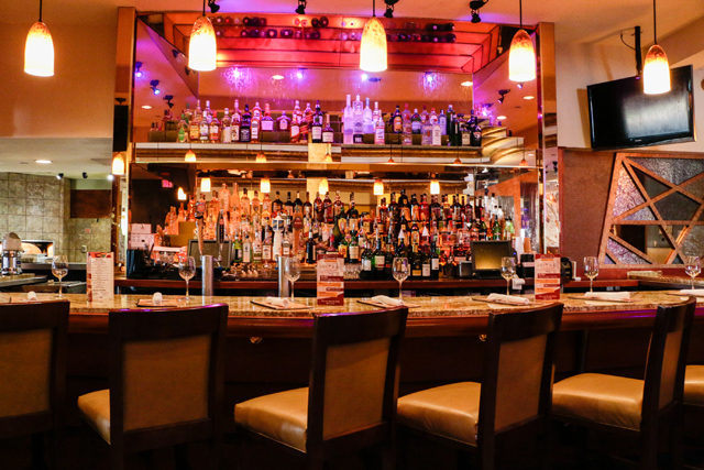 copelands new orleans restaurant coupons