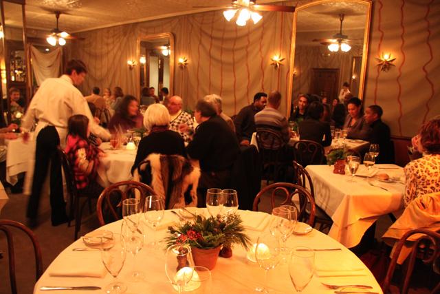 gautreau u0026 39 s restaurant