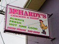 McHardy's Chicken & Fixin