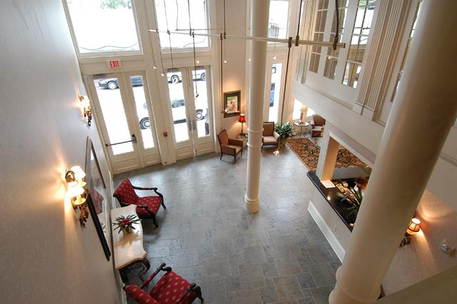 Best Western Plus St Christopher Hotel Photos