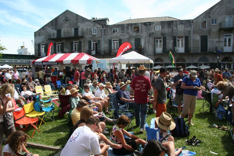 french-quarter-festival-a-la-nouvelle-orleans