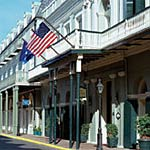 Gay Friendly TAG Approved Hotels in New Orleans