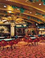 Elgin Casino Casino In Connecticut