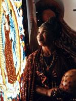 New Orleans Voodoo's African Origins