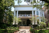 Garden District Hotels In New Orleans New Orleans Online