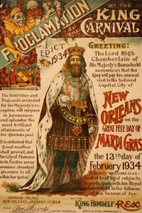 Arthur hardys history of mardi gras history of mardi gras m4hsunfo Images