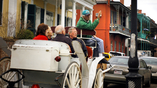 Haunted history tour new orleans coupons